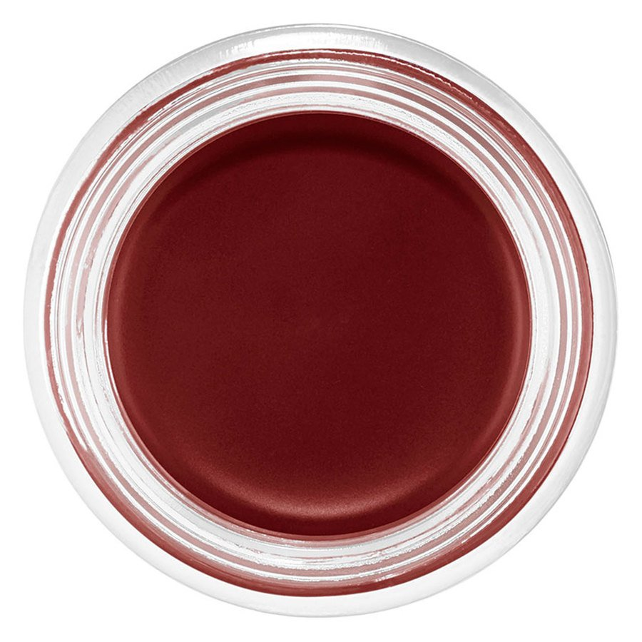 NYX Professional Makeup Vivid Brights Creme Color - Bad Blood
