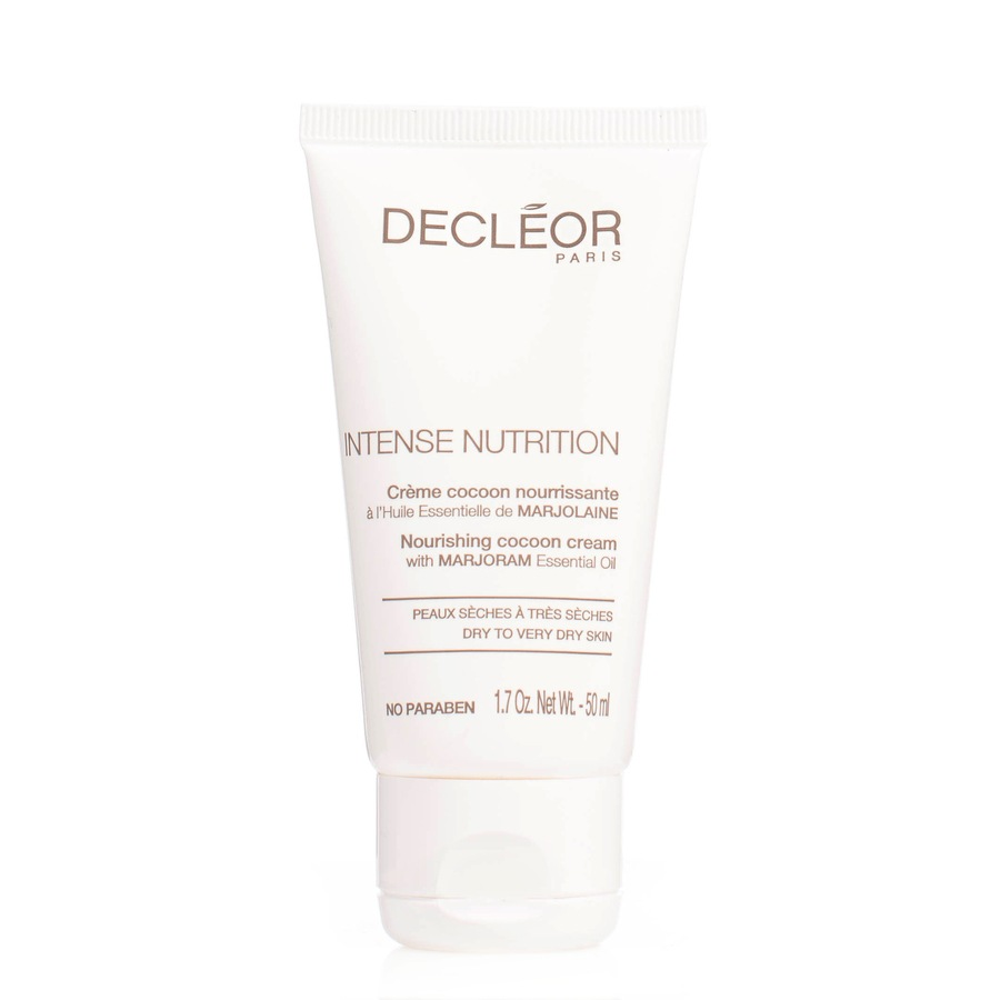 Decléor Nourishing Cocoon Cream 50ml