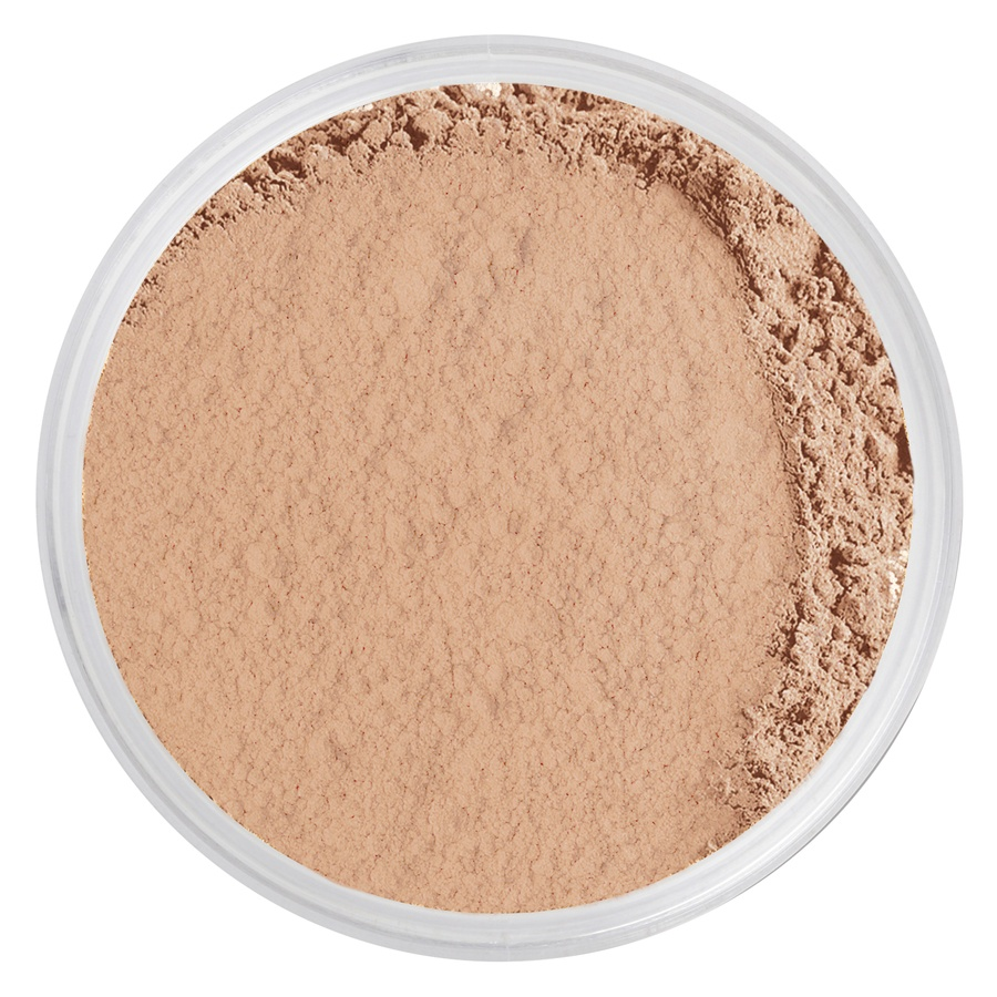 BareMinerals Matte Foundation Broad Spectrum Spf 15 Golden Nude 16 6g