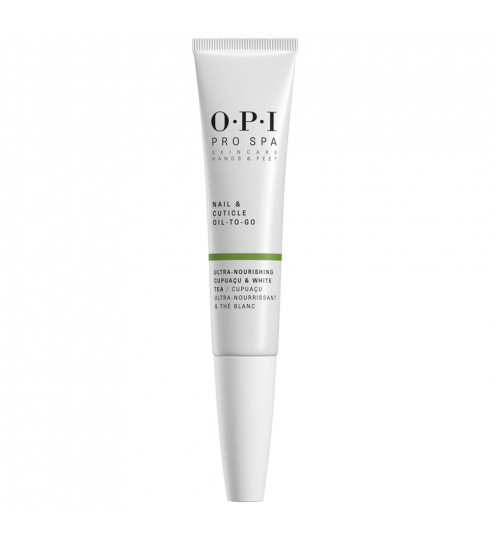 OPI Avoplex Cuticle Oil To Go 7,5ml
