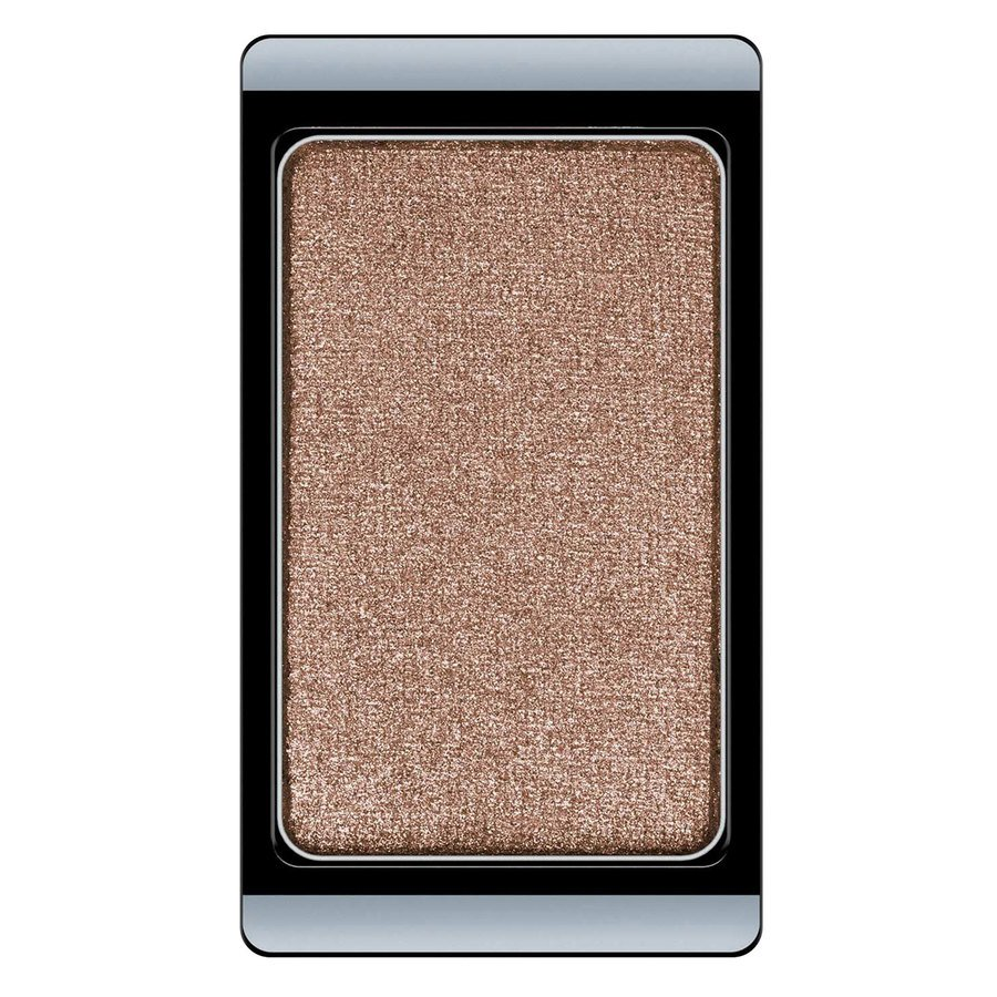 Artdeco Eyeshadow #12 Pearly Chocolate Cake