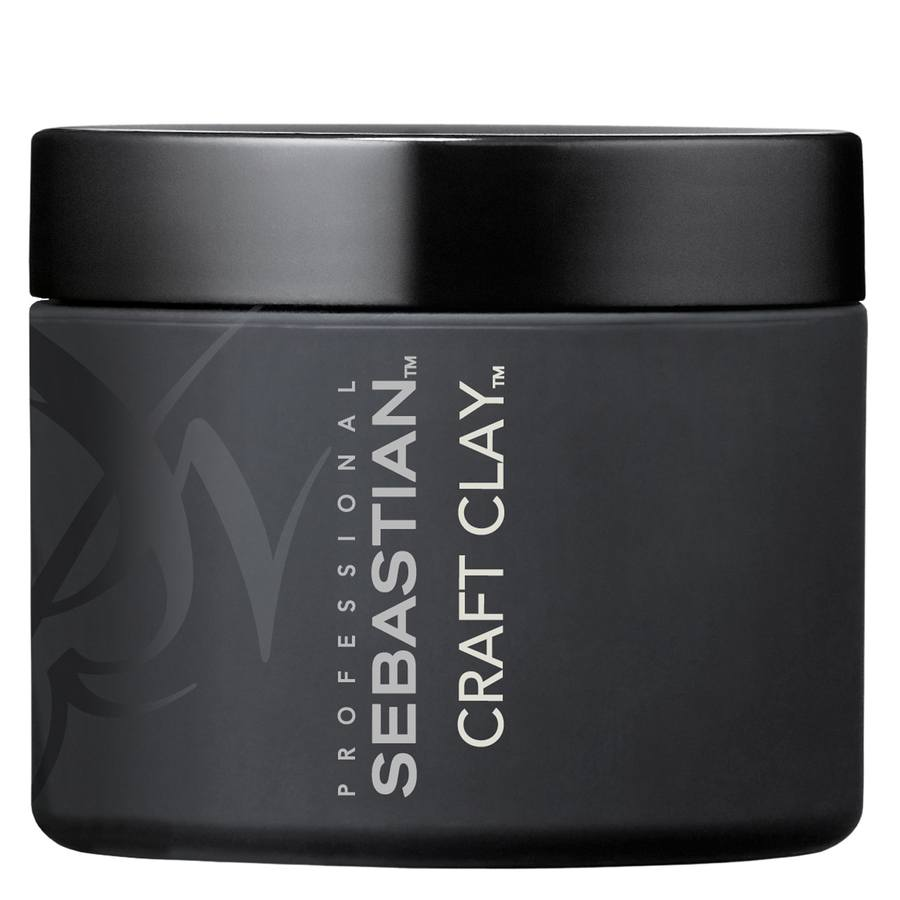 Sebastian Professional Craft Clay 50 g