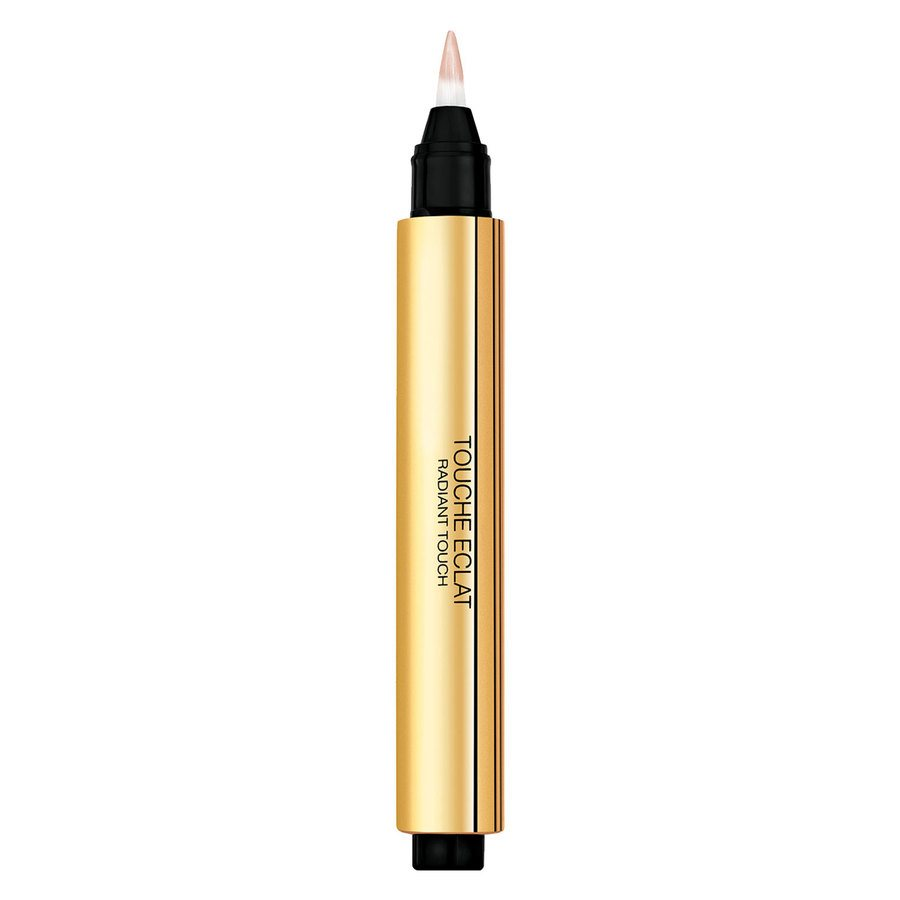 Yves Saint Laurent Touche Éclat Radiant Touch #1 Luminous Radiance 2,5 ml