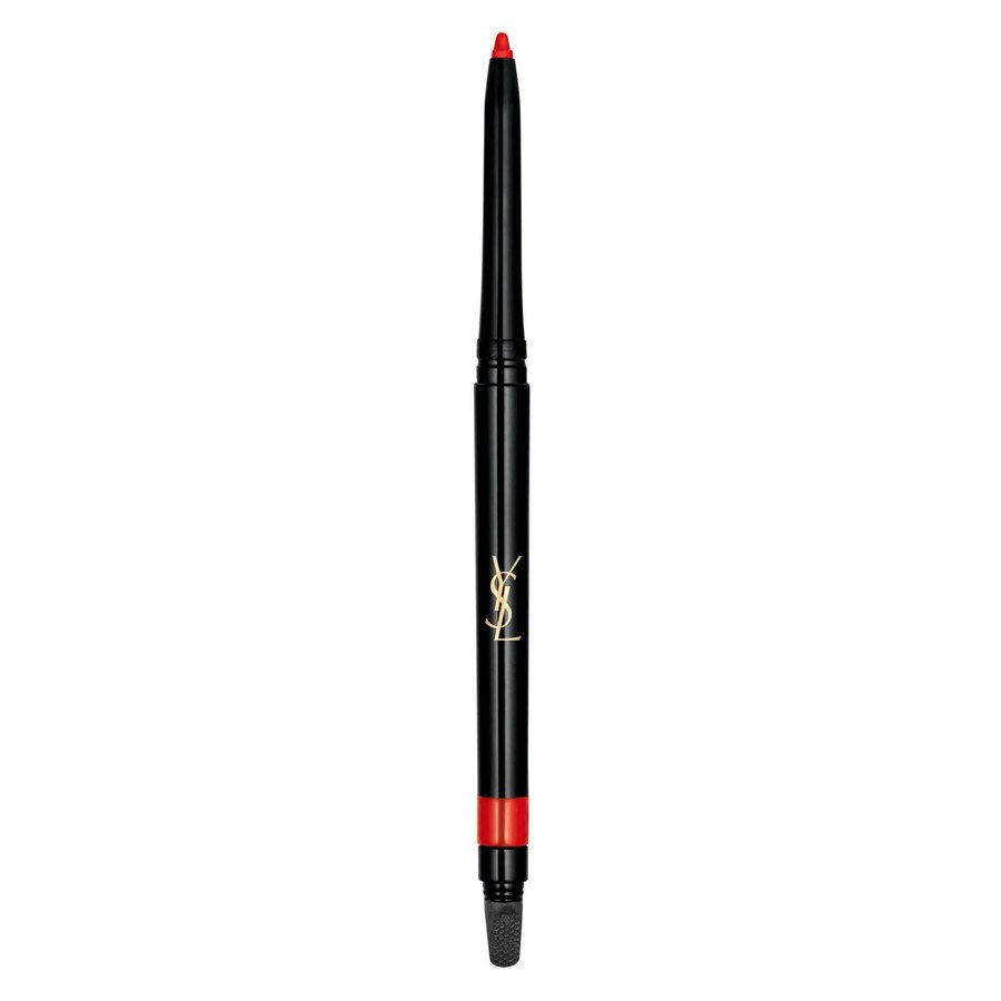 Yves Saint Laurent Dessin des Lèvres Lip Liner #13 Le Orange