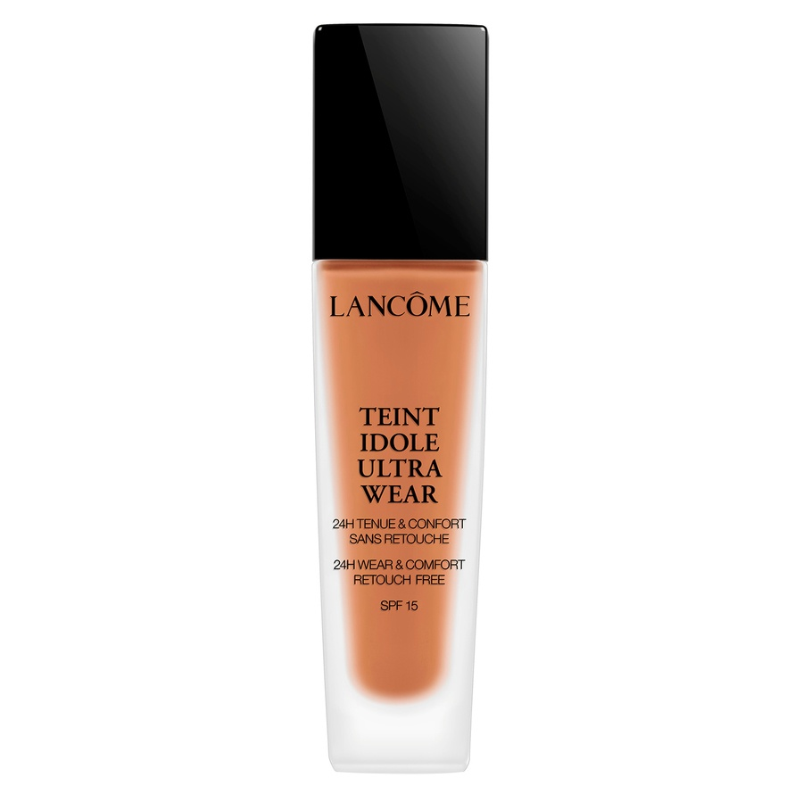 Lancôme Teint Idole Ultra Wear Foundation #10.1 30ml