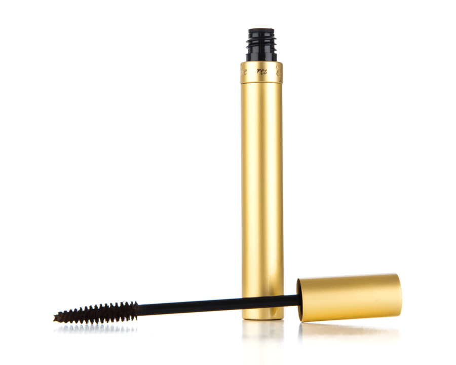Jane Iredale PureLash Lengthening Mascara Brown Black 7 g