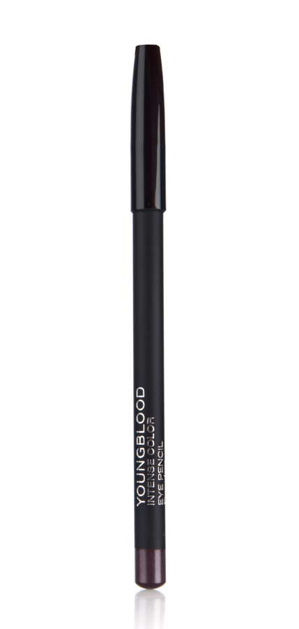 Youngblood Intense Color Eye Pencil Passion