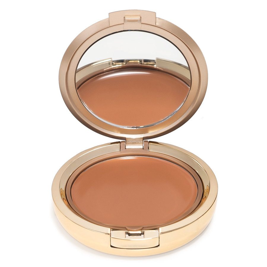 Milani Cream To Powder Makeup Bronze Tan 7,9 g