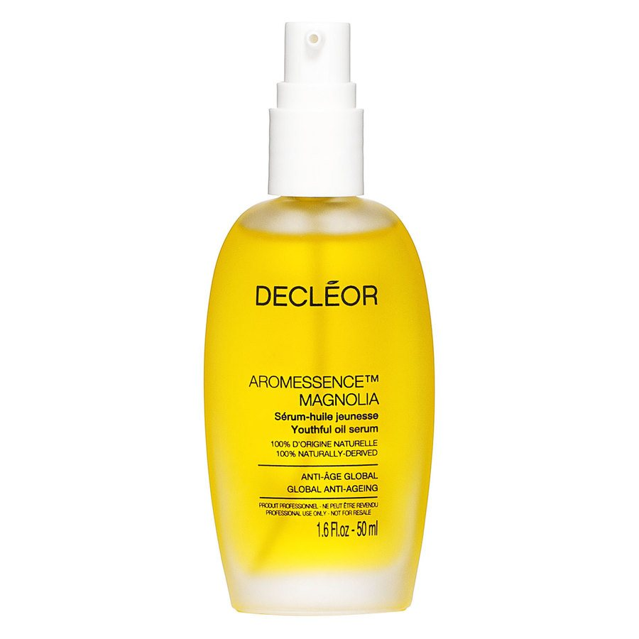 Decléor Aromessence Magnolia Youthful Oil Serum 50ml
