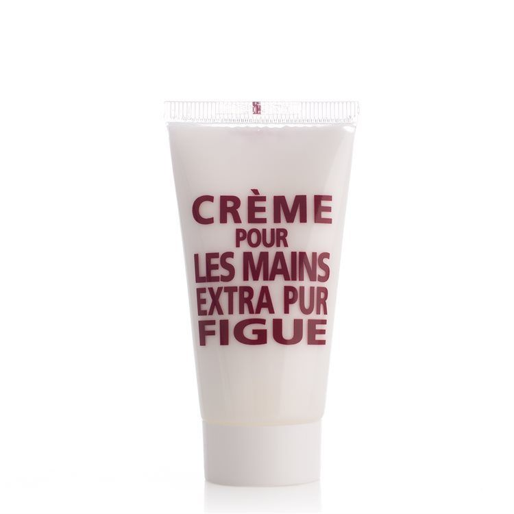 Compagnie De Provence Hand Cream Fig Of Provence 30ml