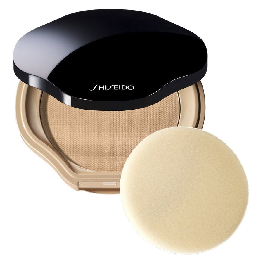 Shiseido Sheer And Perfect Compact Foundation SPF15 #B20 Beige Light 10 ml