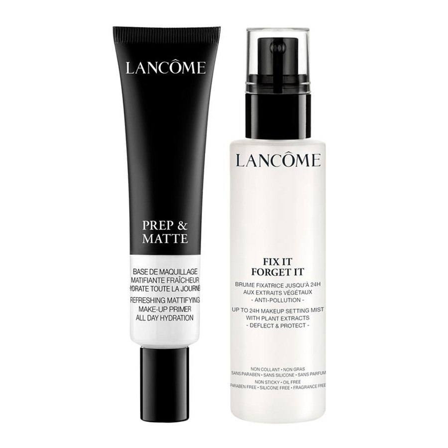 Bundle Deal Lancôme