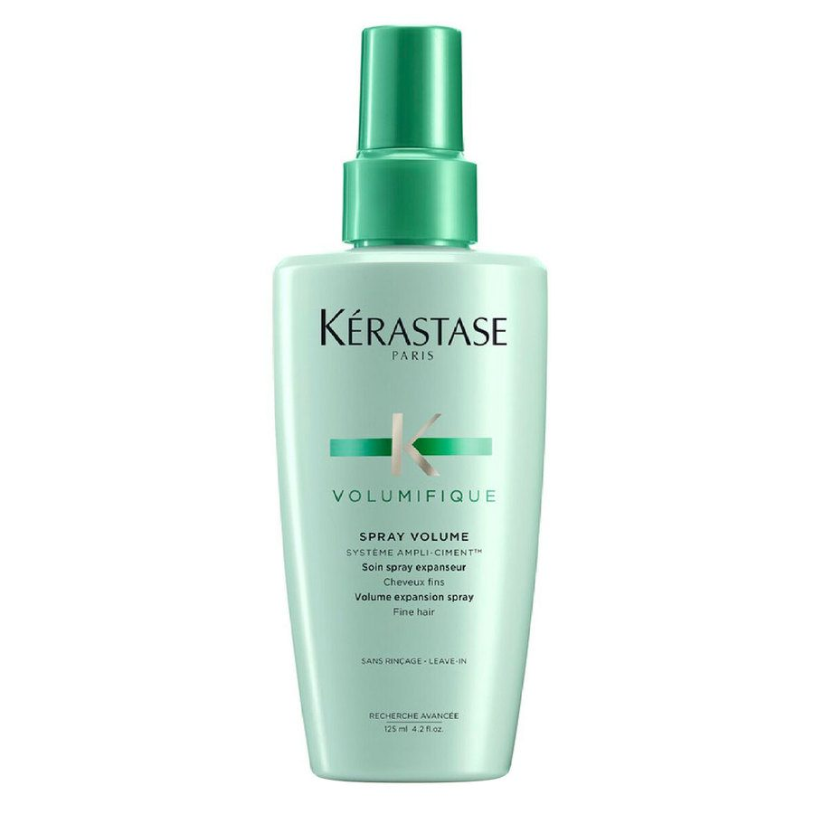 Kérastase Volumifique Expansion Spray 125ml