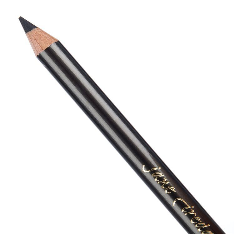 Jane Iredale Pencil Crayon For Eyes Black/Grey 1,1 g