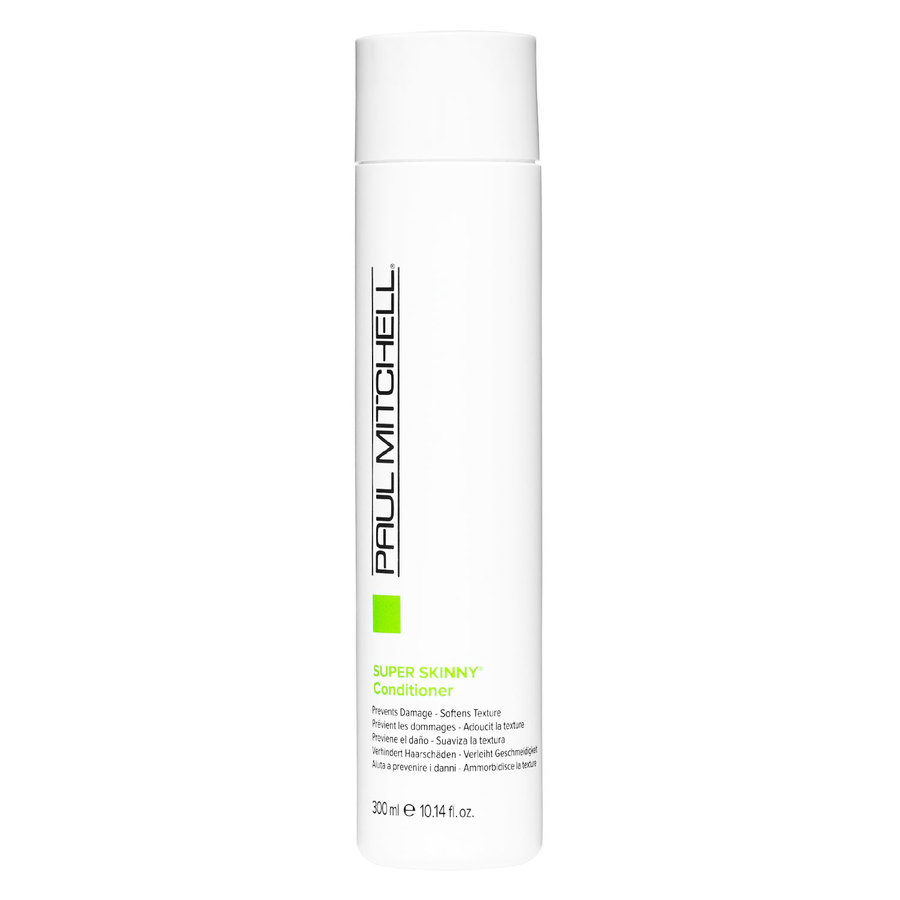 Paul Mitchell Smoothing Super Skinny Daily Conditioner 300 ml