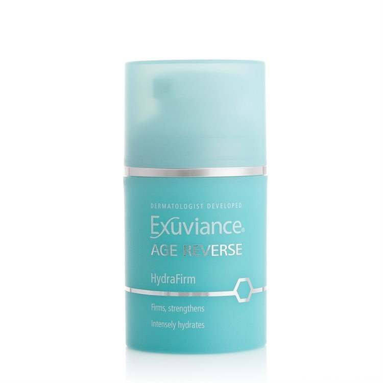 Exuviance Age Reverse Hydrafirm 50 g