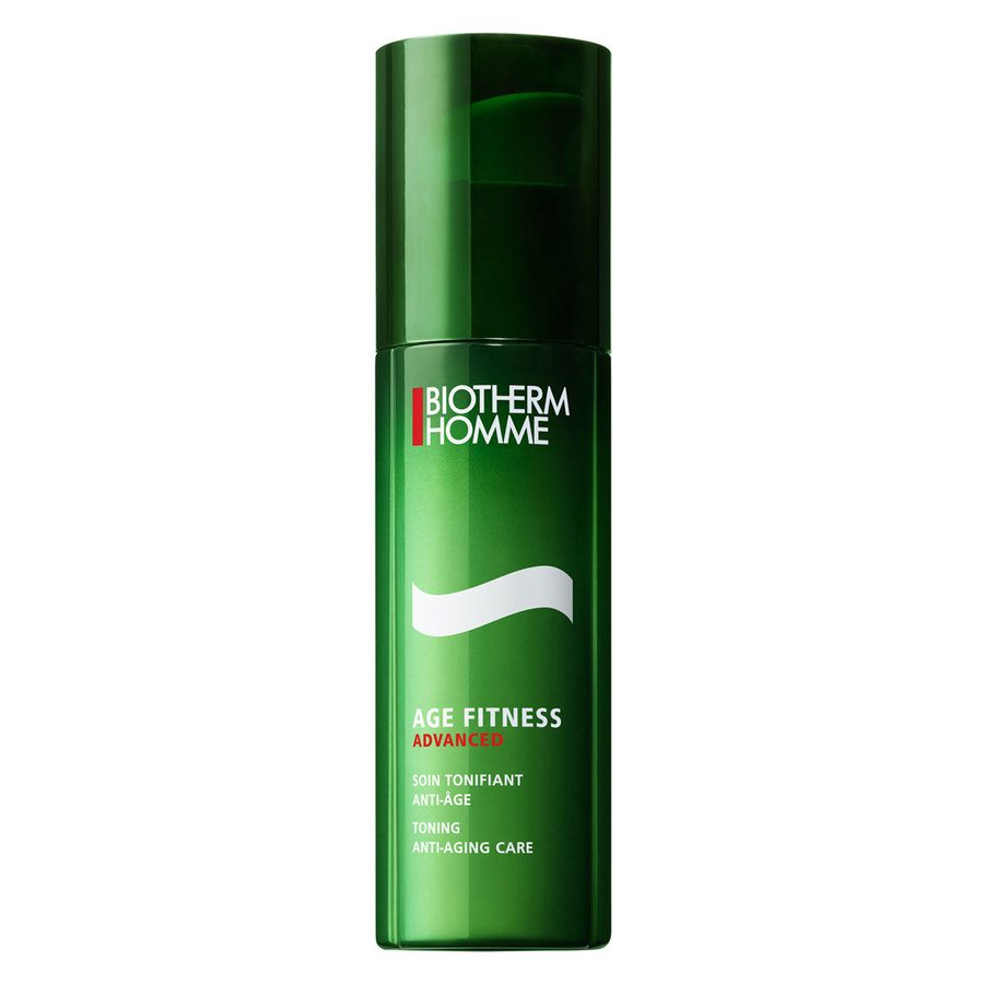Biotherm Homme Age Fitness Advanced Toning Anti-Aging Care Cream 50 ml