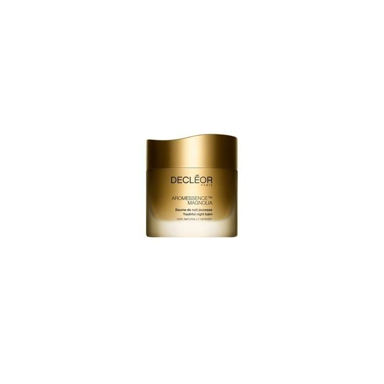 Decléor Aromessence Magnolia Youthful Night Balm 15g