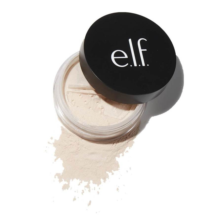 e.l.f HD Powder Soft Luminance