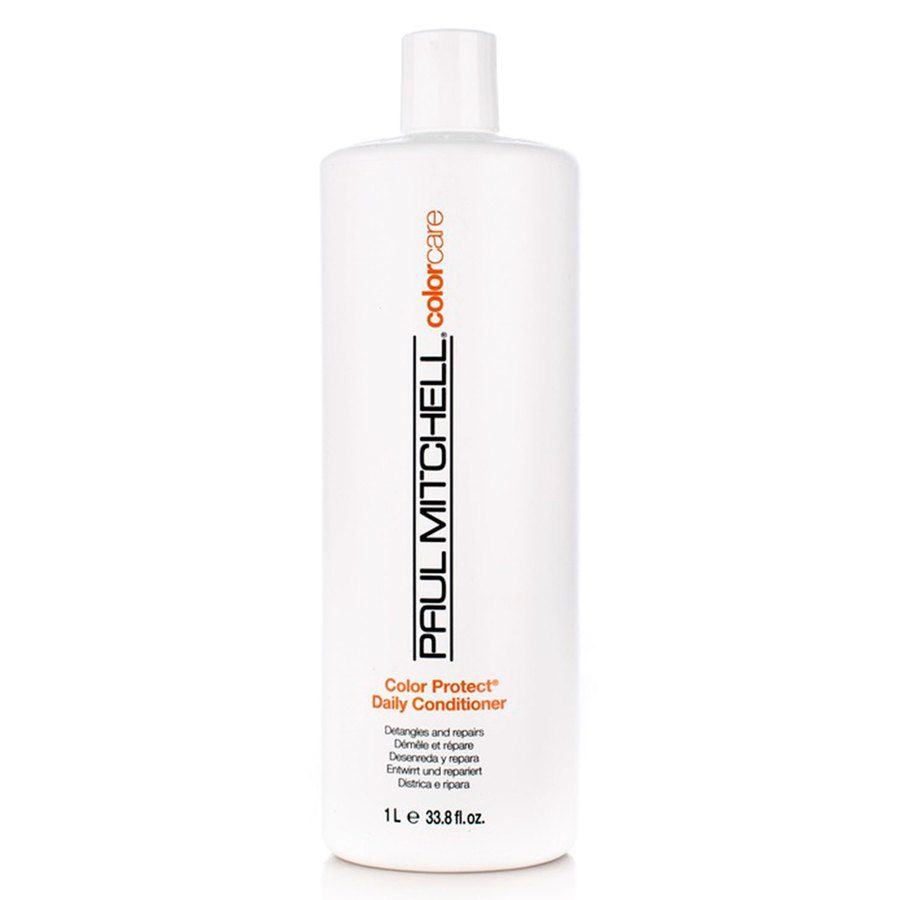 Paul Mitchell Color Care Color Protect Daily Conditioner 1000 ml