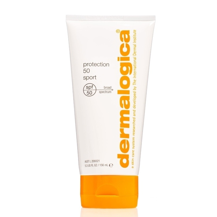 Dermalogica Protection 50 Sport SFP50 156 ml