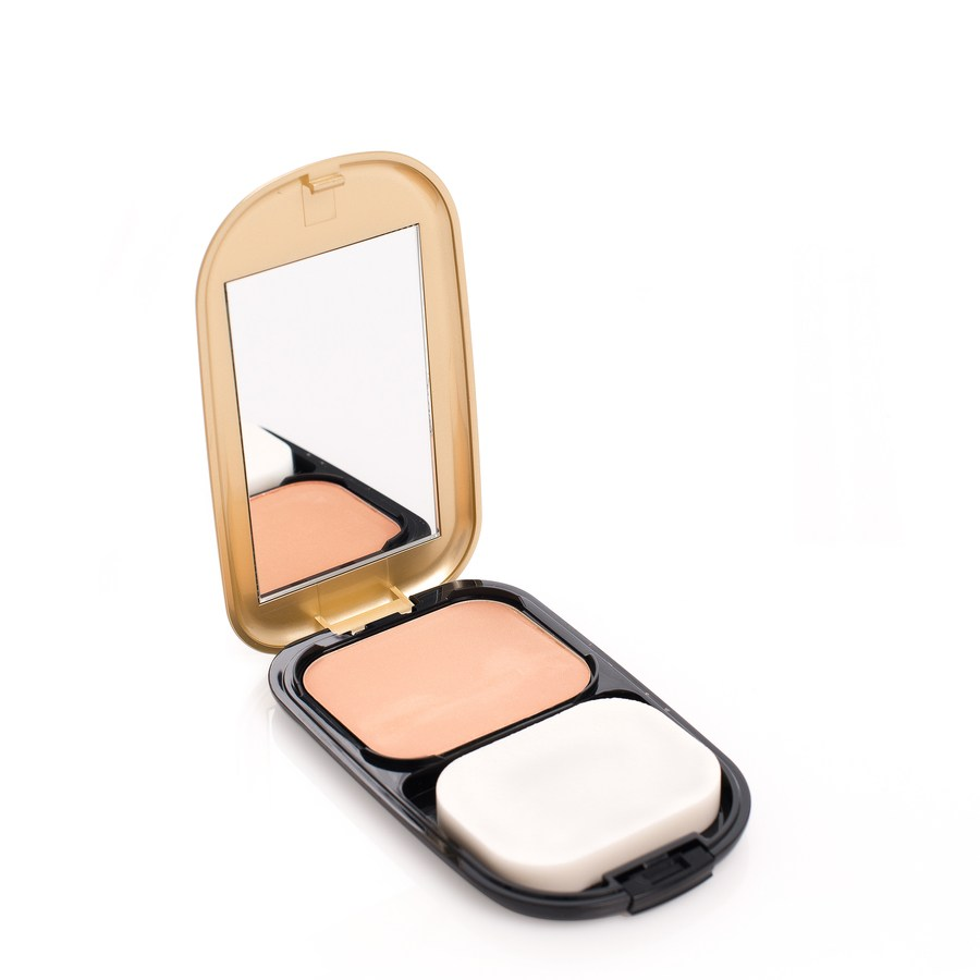 Max Factor Facefinity Compact Foundation 05 Sand 10 g