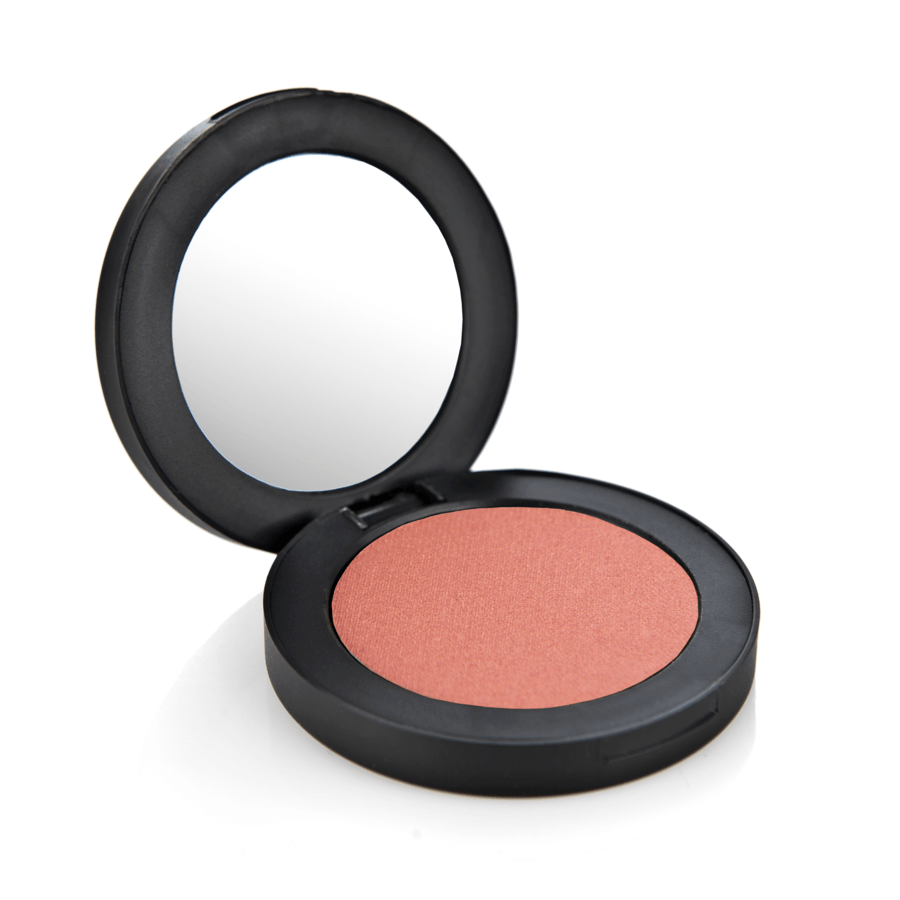 Youngblood Pressed Mineral Blush Tangier 3 g