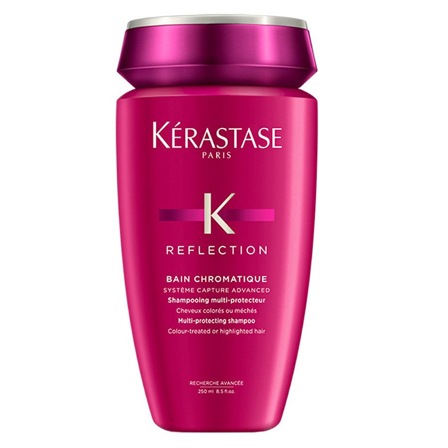 Kérastase Reflection Bain Chromatique Shampoo 250ml
