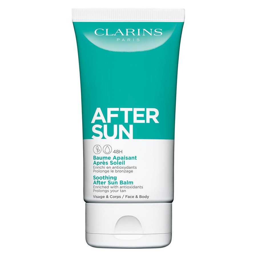Clarins Sun Care After Sun Balm 150 ml