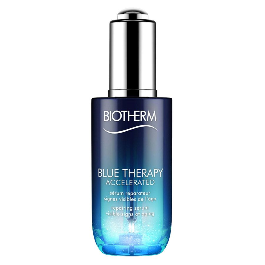 Biotherm Blue Therapy Accelerated Serum All Skin Types 50 ml