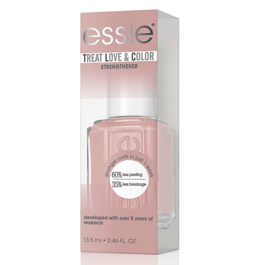 Essie Treat, Love & Color Lite-Weight #40 13,5 ml