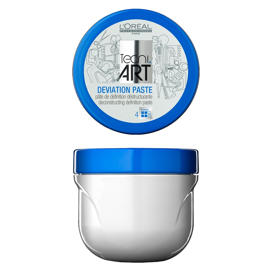 L'Oréal Professionnel Tecni.Art Deviation Paste (100 ml)