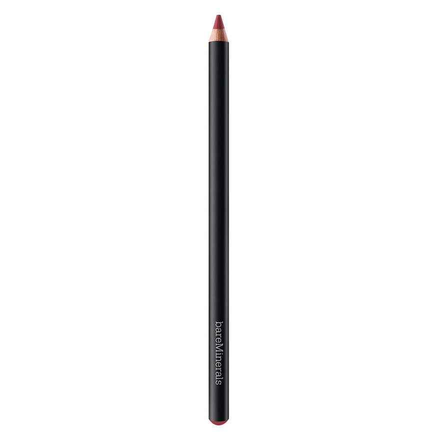 BareMinerals Statement Under Over Lip Liner Graphic 1,5 g