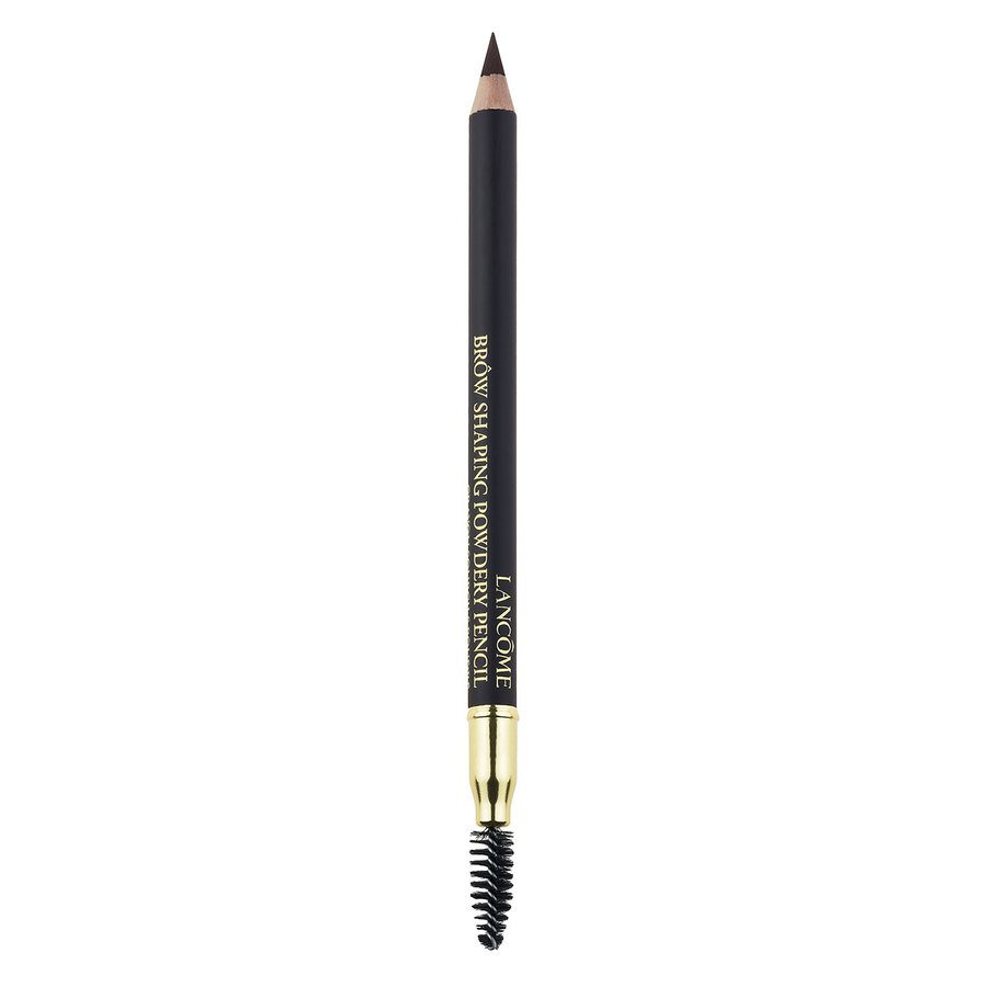 Lancôme Crayons Sourcils Brow Shaping Powdery Pencil 09 1,8 g