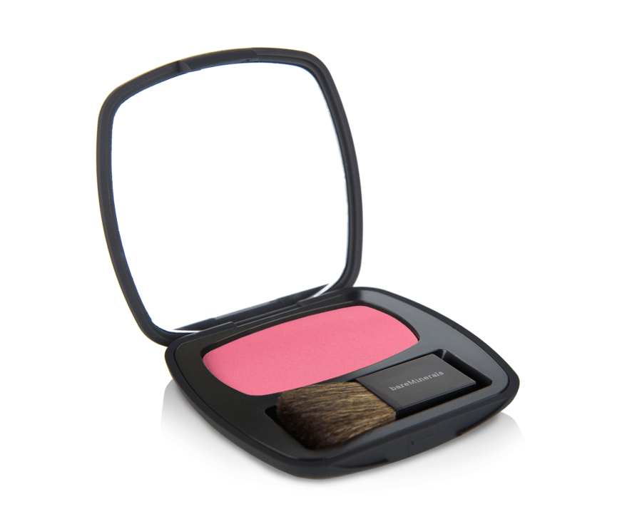 BareMinerals Ready Blush The French Kiss 6 g