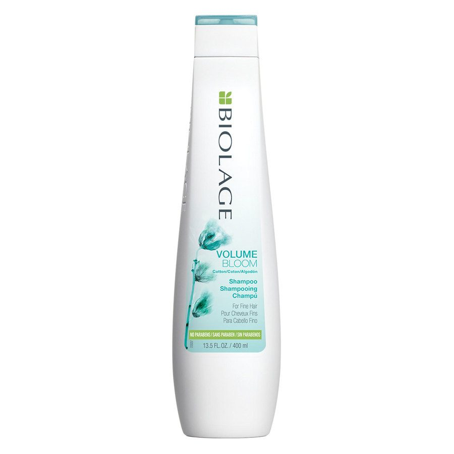 Biolage Volume Bloom Shampoo 400ml