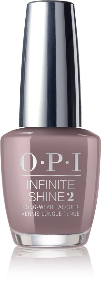 OPI Infinite Shine Berlin There Done That ISLG13 15 ml