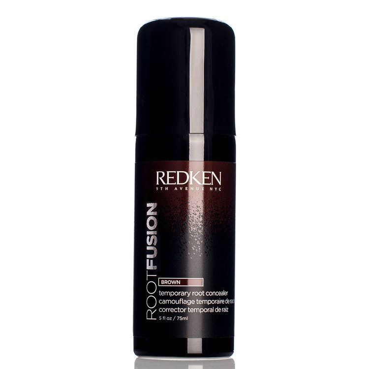 Redken Root Fusion Brown 75 ml
