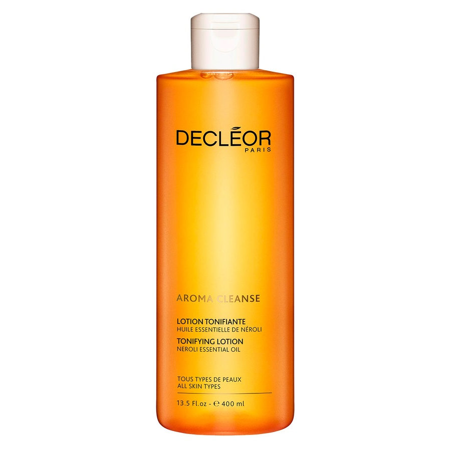 Decléor Aroma Cleanse Essential Tonifying Lotion 400ml