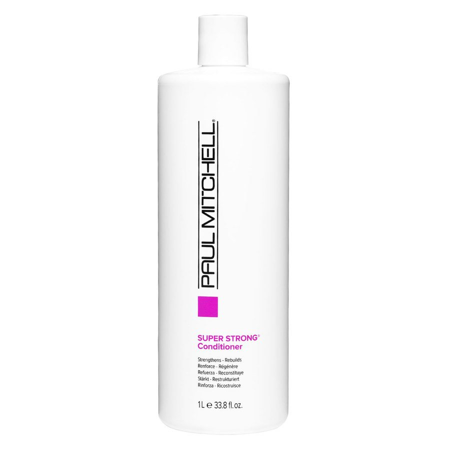 Paul Mitchell Strength Super Strong Conditioner 1000ml