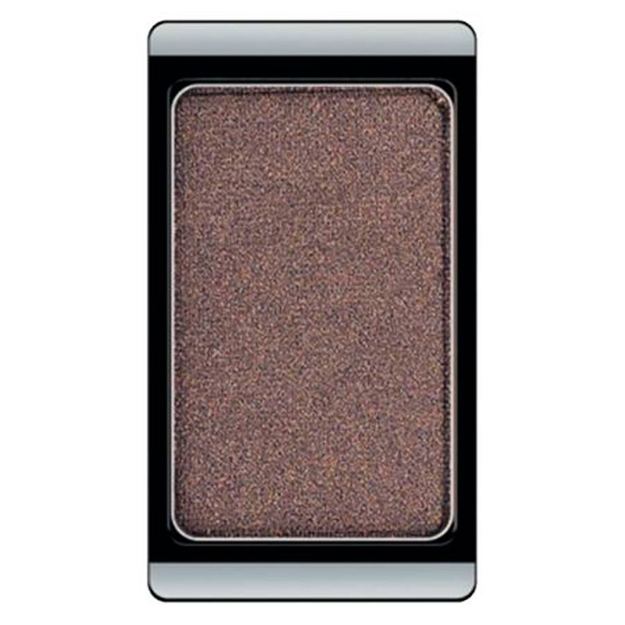 Artdeco Eyeshadow #17 Pearly Misty Wood