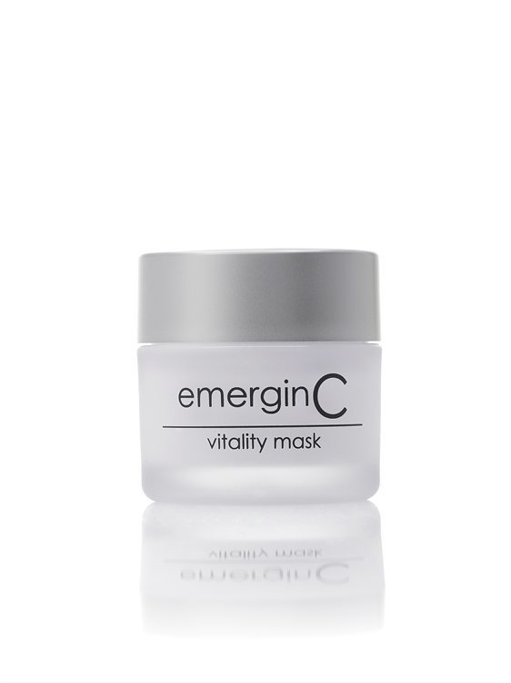 EmerginC Vitality Mask 50 ml