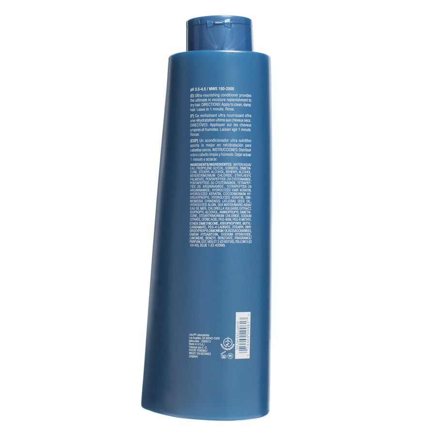 Joico Moisture Recovery Balsam 1000 ml