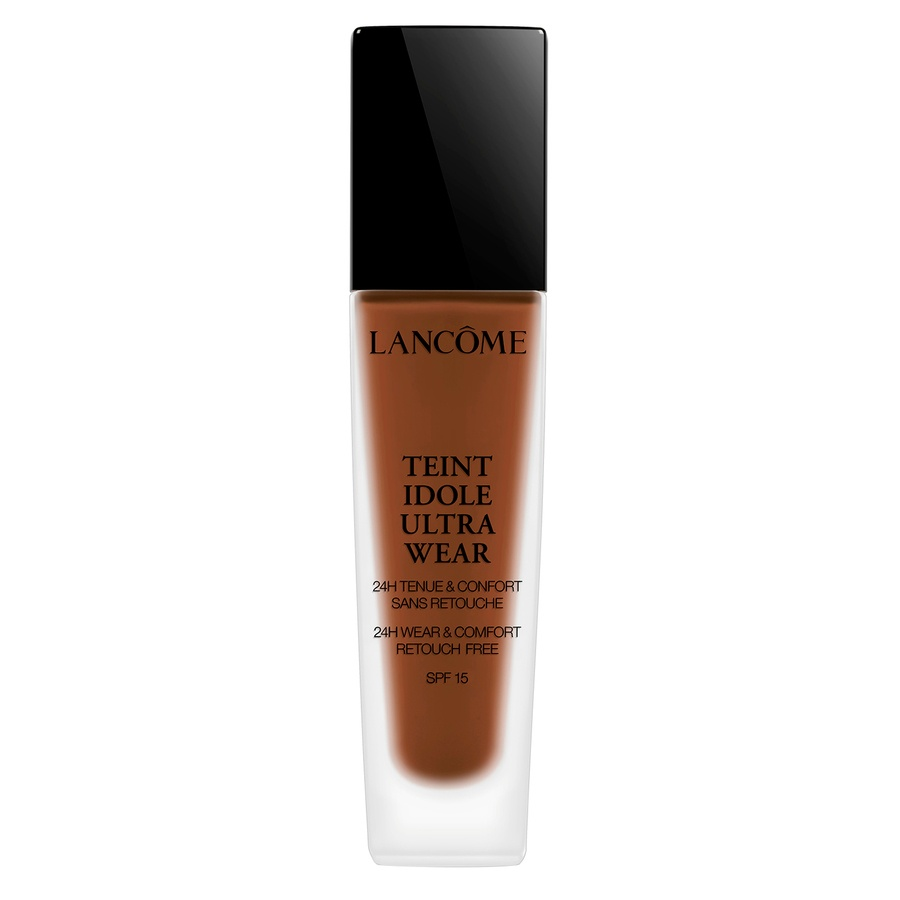 Lancôme Teint Idole Ultra Wear Foundation #13.3 30ml