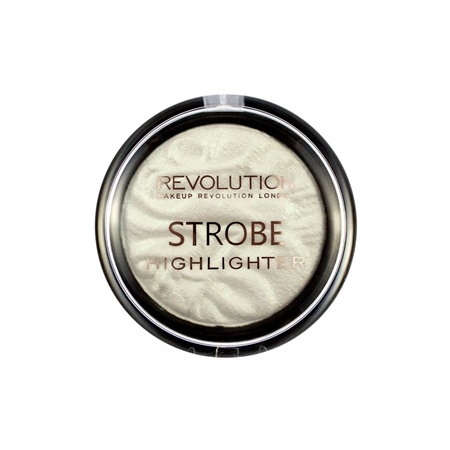 Makeup Revolution Strobe Highlighter Flash