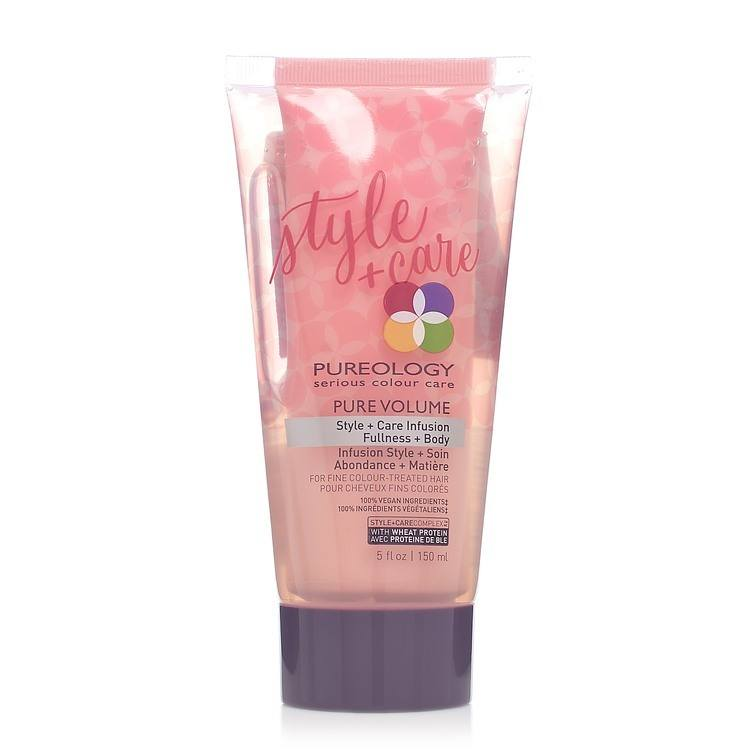 Pureology Pure Volume 150 ml