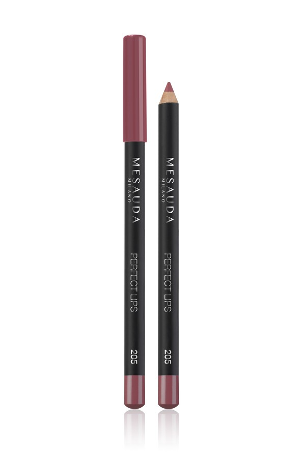 Mesauda Milano Perfect Lips 205