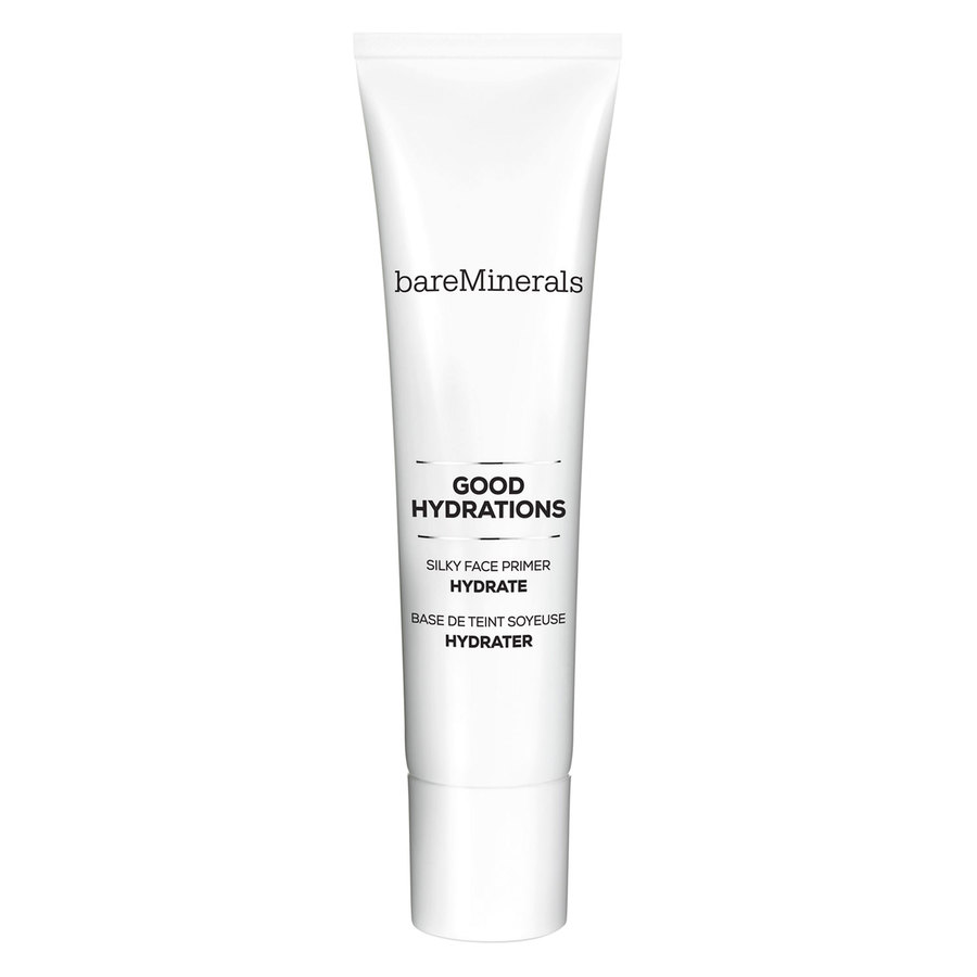 BareMinerals Good Hydrations Silky Face Primer 30ml