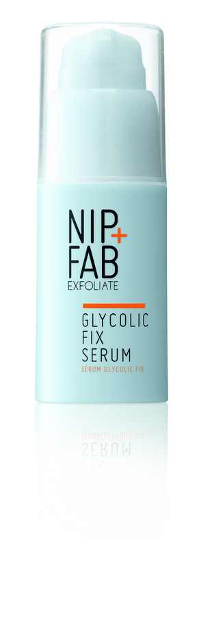 NIP+FAB Glycolic Fix Serum 30 ml