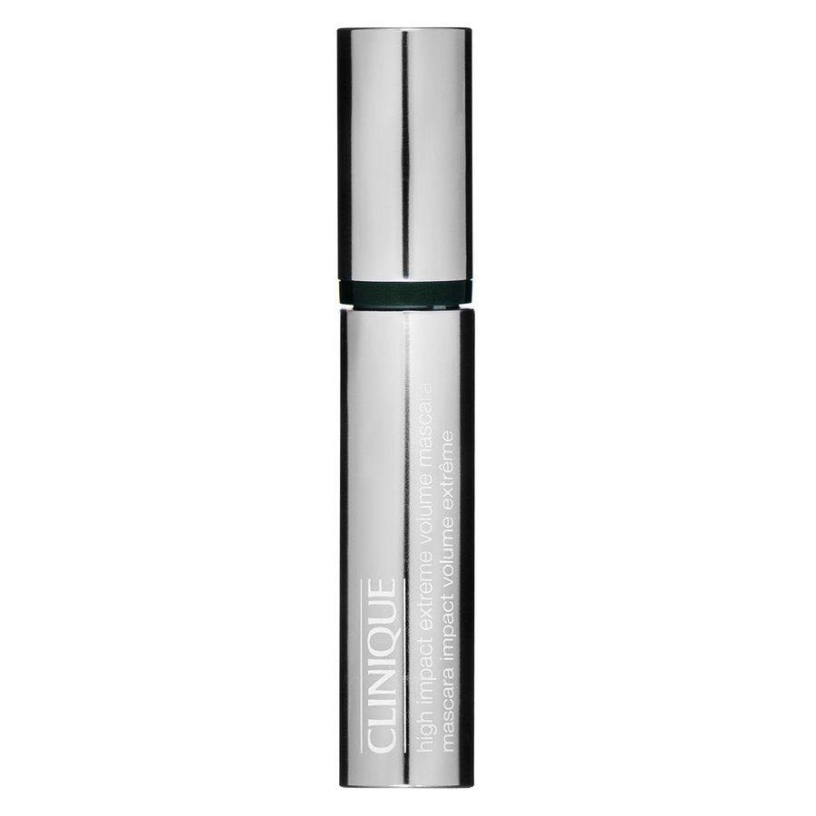 Clinique High Impact Extreme Volume Mascara Extreme Black 10 ml